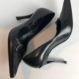 Casadei Heels Shoes